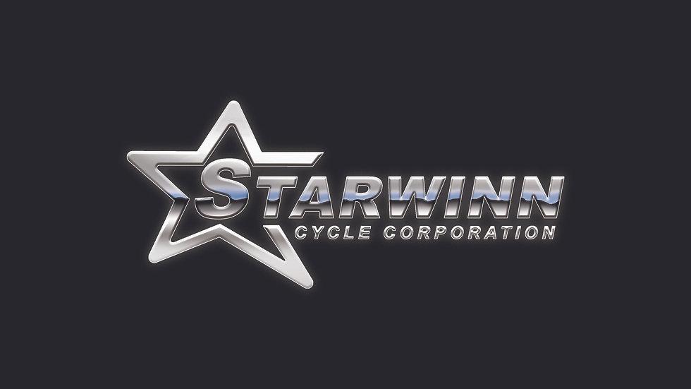 STARWINN