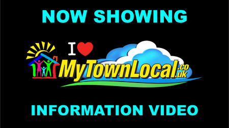 My Town Local Video