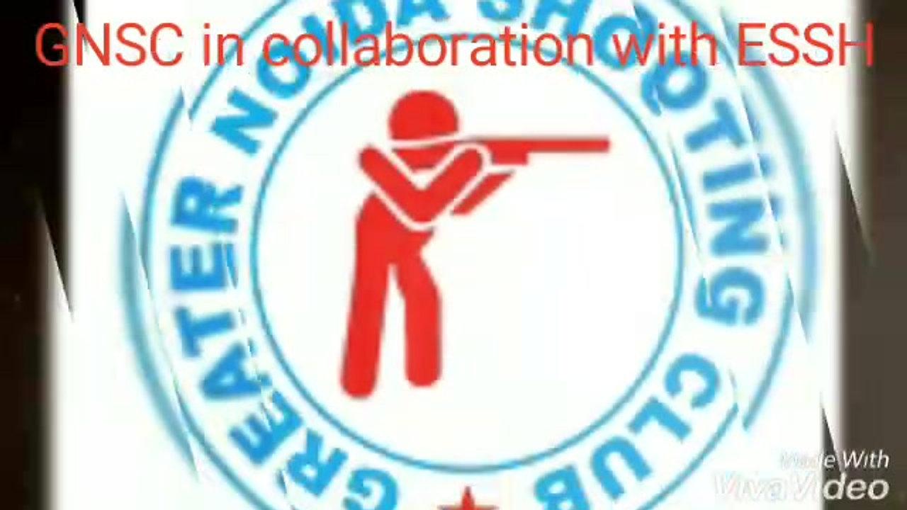 GNSC Callobration with ESSH