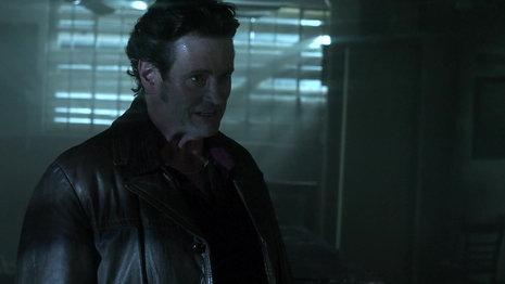 Sean Weil Gotham EDITED copy