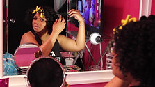 CLTV Vlog: Behind The Scenes