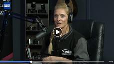 Podcast #058 Kirtsty Elise Duffield