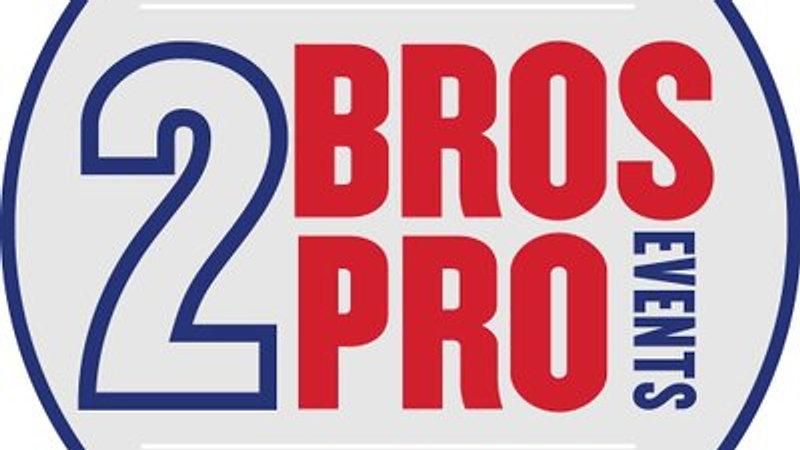2 Bros Pro   2020   On Demand