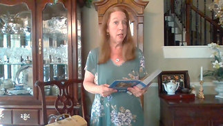 Kathy Hinds Sunday School