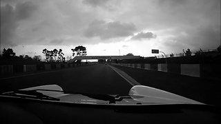 GTR+BrakeKiller+White+Arrow+Le+Mans+Bugatti+2012