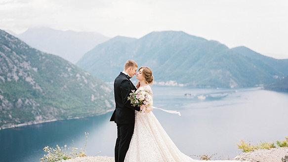 Olga & Aleksandr, 05/09/2018