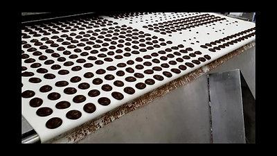 productie ciocolata (2)