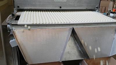 productia ciocolata alba (2)