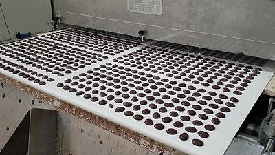 productie ciocolata (3)