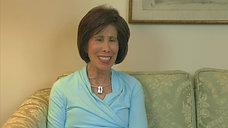 Marion Cuba Author of Shanghai Legacy