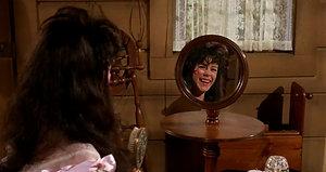"EPISODE #204: ""SAMANTHA'S HOT BEDWARMER"