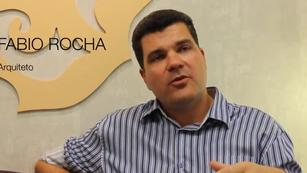 Apresentação Case Conectarh - Fabio Rocha Arquitetura