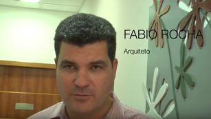 Apresentação Case Tramasso IDH - Fabio Rocha Arquitetura