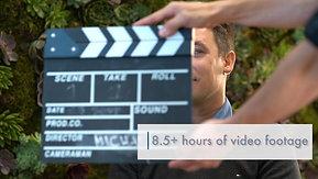Temenos Sibbos Highlight video