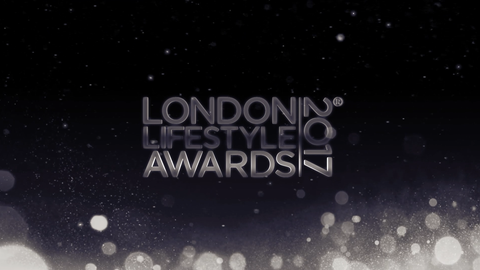 London Lifestyle Awards 2017