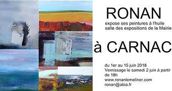 Expo Carnac