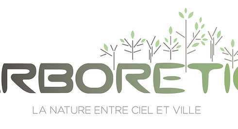 Arboretic, une solution pour implanter des arbres d'envergure