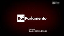Video RAI