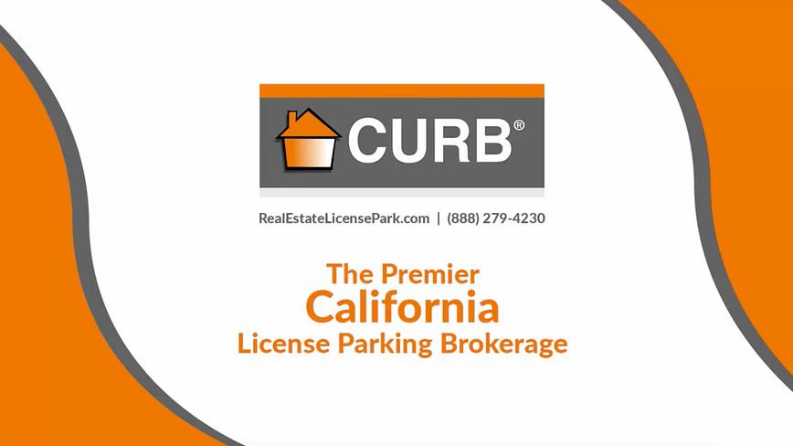 Real Estate License Park California