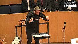 Robert Schumann: Cello Concerto