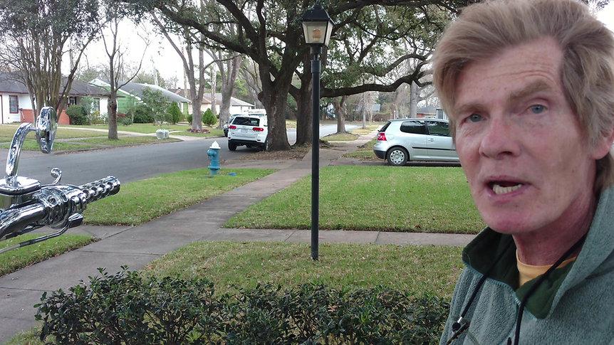 Randys Mobile Detailing Testimonial