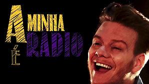 MASSA FM 102.1