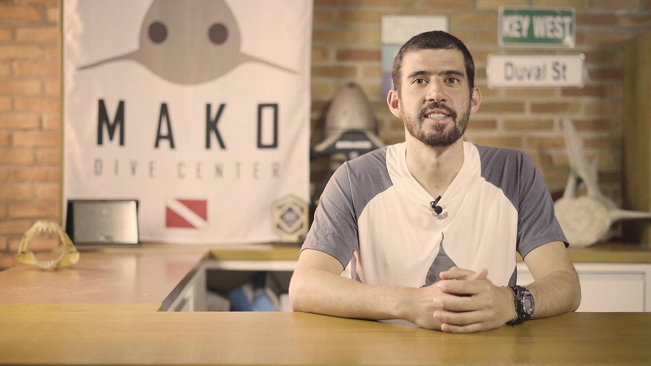 Mako Institucional