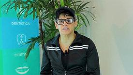 Depoimento Nilo Faustino - Cliente Simples Implantes
