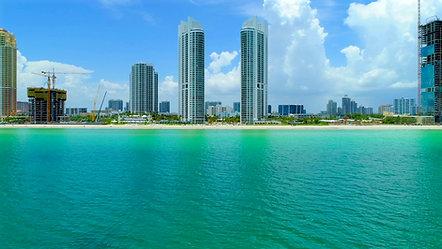 Gorgeous Sunny Isles Penthouse _ 18201 Collins Ave #PH01, Sunny Isles Beach, FL 33160