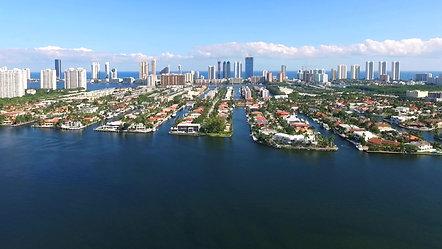Spectacular North Miami Beach Home _ 3344 NE 167th St North Miami Beach, FL