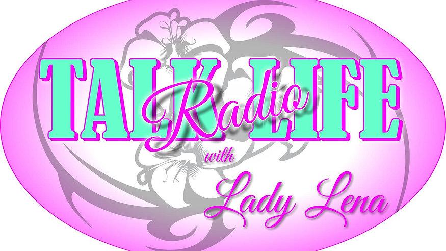 Talk Life Radio