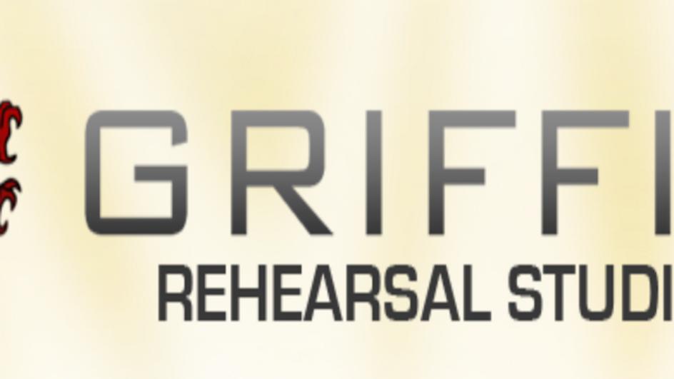 Griffin Rehearsal Studios
