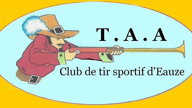 Le club TAA
