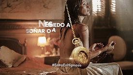 HBO - EL HIPNOTIZADOR II