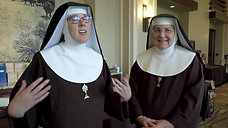 Interview with the Poor Clares