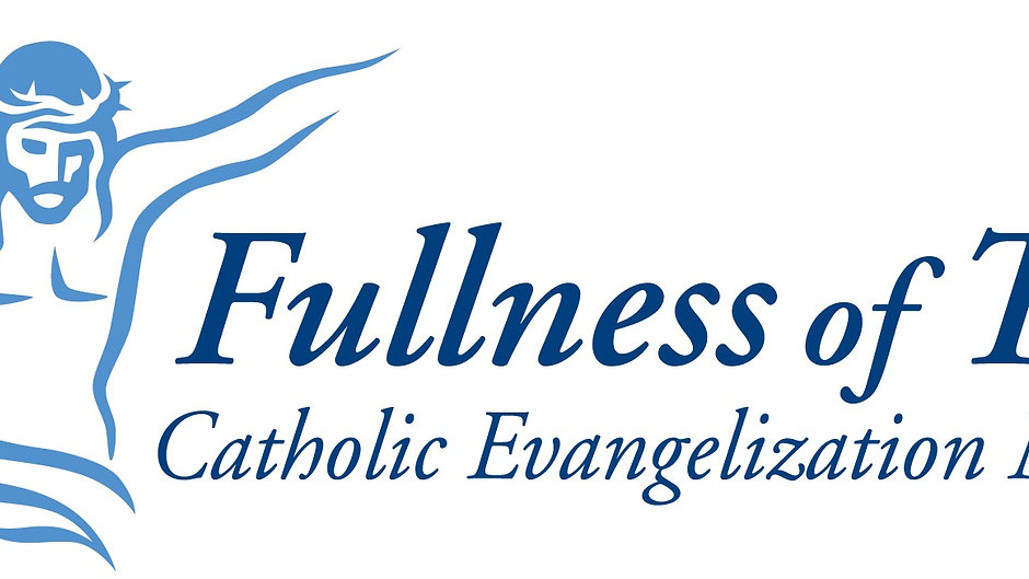 Why YOU should attend a Fullness of Truth Conference!