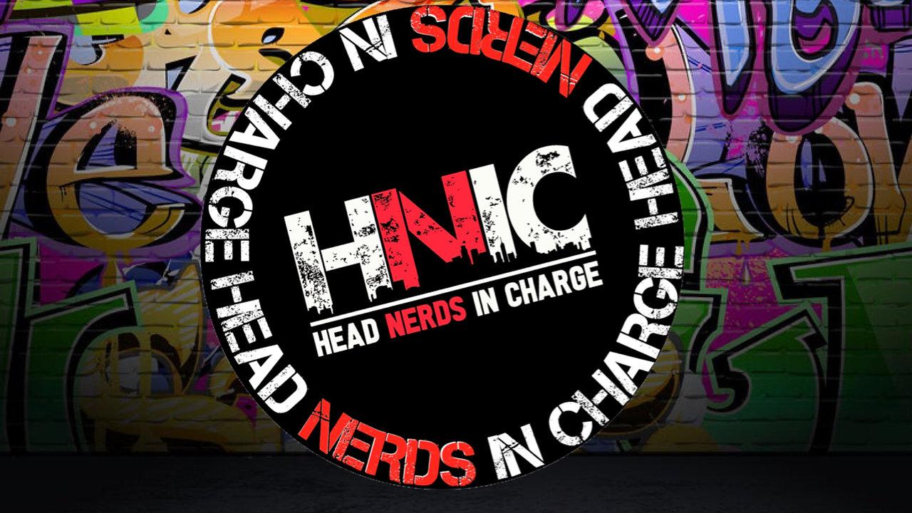 HNIC LIVE WEB SHOW