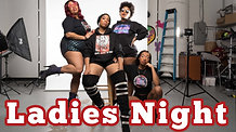 Episode 123: First Ladies Night of 2021