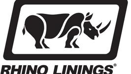 Rhino Jeep