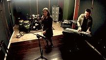 DJ Set + Voz y Piano