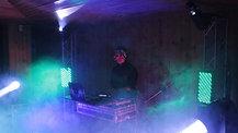 DJ Set - Fiestas Empresariales