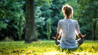 karina smith chinese medicine and yin yoga melbourne