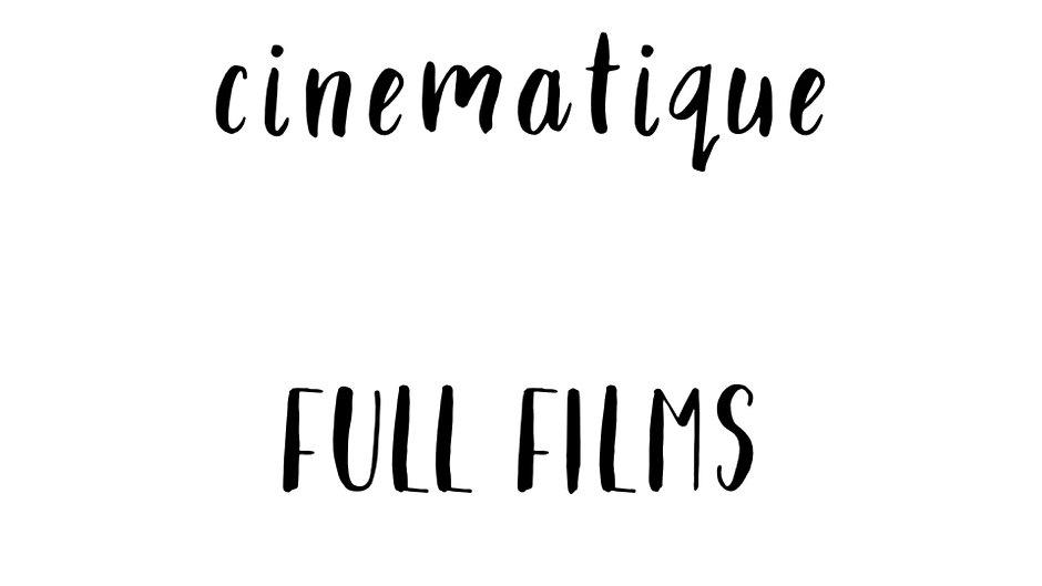 Full Films