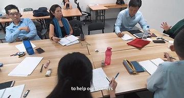 Class Intro - Numerology
