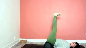 """Yoga Doux - """"Le Yoga est le voyage du Soi..."""""""
