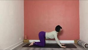 Morning Yoga #3