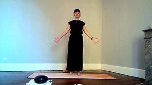 Hatha Yoga Traditionnel - Pleine Lune en Bélier