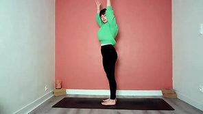 """Hatha Yoga Traditionnel - """"Le yoga est le voyage du Soi..."""""""