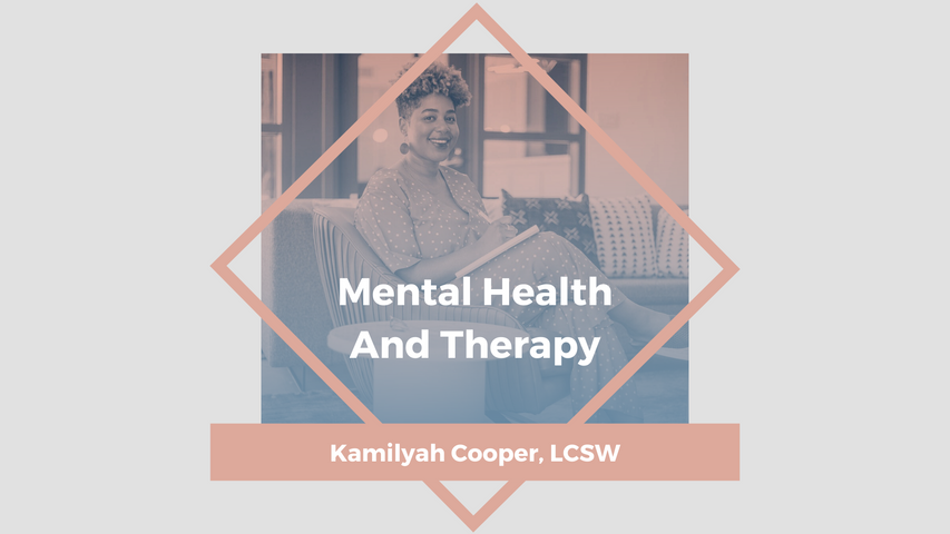 Preventing Isolation And How Therapy Can Help