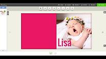 Printsy.nl - afmaken van je ontwerp en handige tips!
